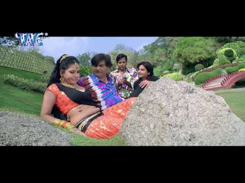 Xxx Mp4 मेकिंग हॉट वीडियो क्लिप Makeing Hit Video Clip Prem Diwani Bhojpuri Hit Comedy Scence 3gp Sex