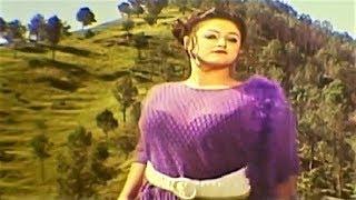 Priya Khan, Neelo, Dilber Munir - Pashto film | BODYGUARD | song Darla Raghlam Ashna