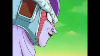 Piccolo - Shut the hell up (Dragon Ball Z Kai Episode 39)
