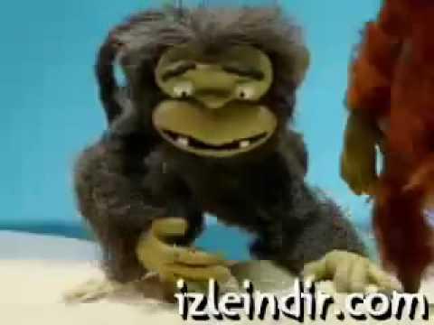 Xxx Mp4 Fucking Funny Monkey 3gp Sex