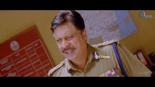 A Fathers Emotion loosing her Daughter || Pongadi neengalum unga Kaathalum Tamil Movie HD
