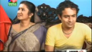 Bangla Comedy Natok 2015  Tini Asben Part   31  Ft Mosarraf Karim