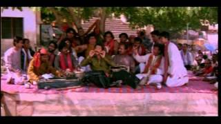 Tohra Ke Ke Puchhi Deva [Full Song] Deva
