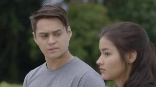 Dolce Amore August 10, 2016 Teaser