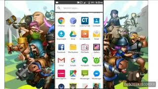 How to download Clash Royale hack version 100% working.