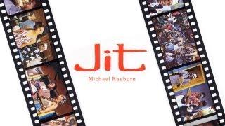 JIT - Trailer