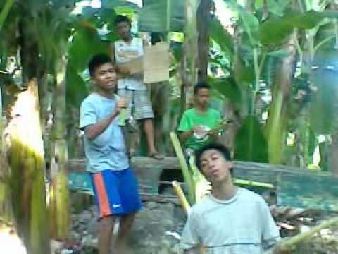 Ituloy Mo Lang By Sabang Boy Sz