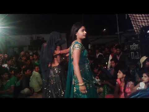 Xxx Mp4 Meraj Khan Annu Dance 3gp Sex