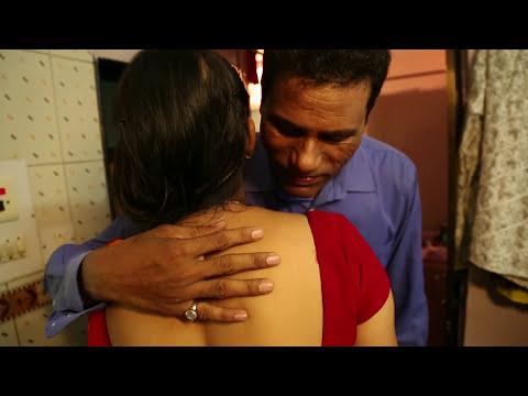 Xxx Mp4 The Maid II English Subtitle Road Chhaap Productions Romantic Budhadeo Vishwakarma 3gp Sex