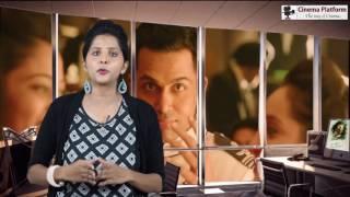 Kaatru Veliyidai movie review by Cinema Platform