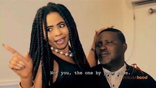 Adenike - Latest Yoruba Movie 2017 Drama