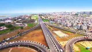 Investing in Nigeria - Lagos