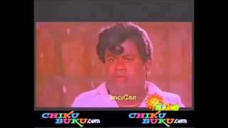 Vijayakanth, Makkal Nala kootani - ULTIMATE COMEDY