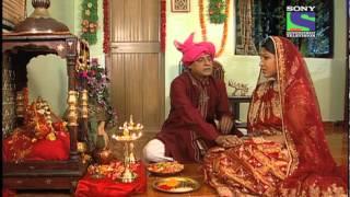 Devi - Episode 80