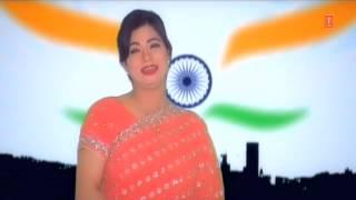 Anekta Mein Ekta - End Roll | Desh Bhakti Songs Indian - Ae Watan Tere Liye