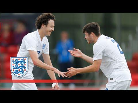Xxx Mp4 England CP 10 0 USA Goals Highlights 3gp Sex