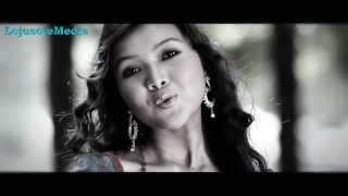 Timro Muskan Ma ... Manu Limbu Feat. Tara Laksam Limbu, HD NEPALI SONG 2014
