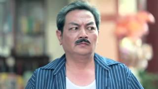 MV Thái Hay  Nghe nhạc thấy vui vui