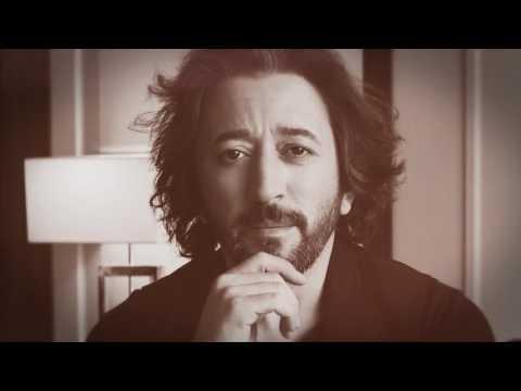 Fettah Can   Bahardan Kalma Lyric Video