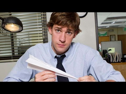 Xxx Mp4 Top 10 The Office U S Episodes 3gp Sex