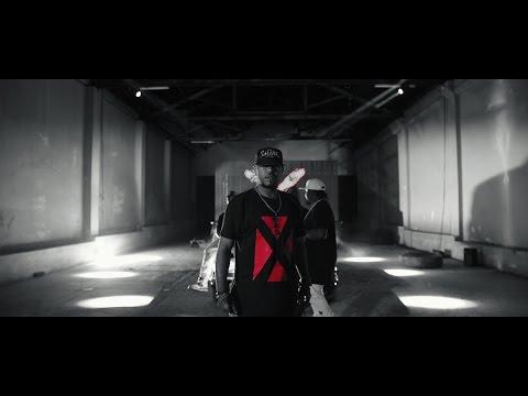Xxx Mp4 Projecto X X Video Oficial 3gp Sex