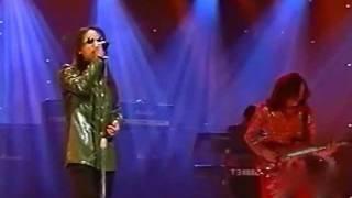 넥스트(N.EX.T)_Here, I Stand for You_1997 TV