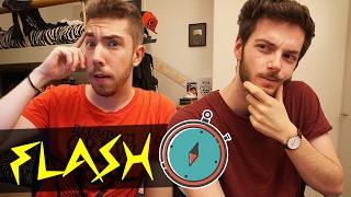 RISPOSTE RAPIDE E CINICHE 2.0 - Flash Q&A #2