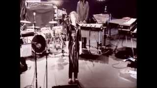 The Art Of Noise MIL Live