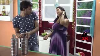Sacchi Kahaniya ## Band Kamre Mein Bhabhi Ke Saath ## Hot Affair Of Dever Bhabhi DESI 2017