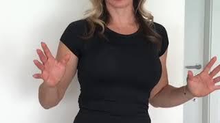 التحدي لتنزيل الوزن ١٠