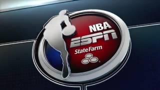 Golden State Warriors vs  Oklahoma City Thunder FULL GAME   2016 2017 NBA Season   January 18, 2017