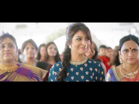 Xxx Mp4 Yash And Radhika Pandit Engagement Video Highlight 3gp Sex