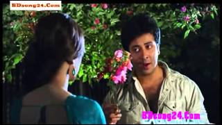 Jeo Na Chole    Rajotto 2014 Original Full Song ft, Shakib khan & Bobby by (BDsong24.Com)