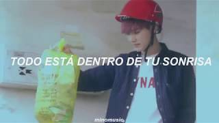 FOR YOU - BTS [Traducida Al Español]