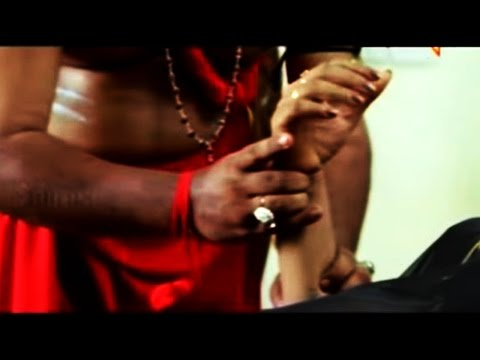 Xxx Mp4 അലന്സിയറിന്റെ പൊളപ്പന് മസ്സാജ് Mallu Aunty Enjoying Massage 3gp Sex