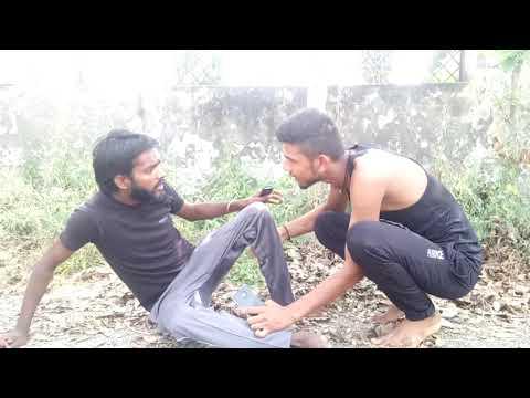 Youtub pr phle bar Amit Bhadana magic propose डायलोग कोमेडी llll. By 2017 llll Mr GULAAM MRT