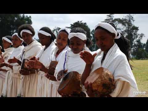 old oromo music dagim kiilolee