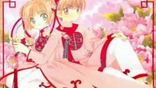 My Top 20 Anime Couples