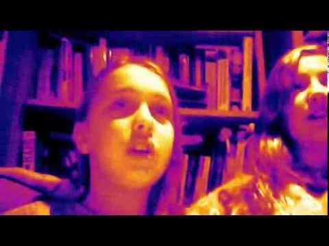 Xxx Mp4 Blonde Squard Singing How U Doin Little Mix Xxx 3gp Sex