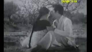 Razzak Kobori on Neel Aakasher Neeche - Premer Naam Bedona