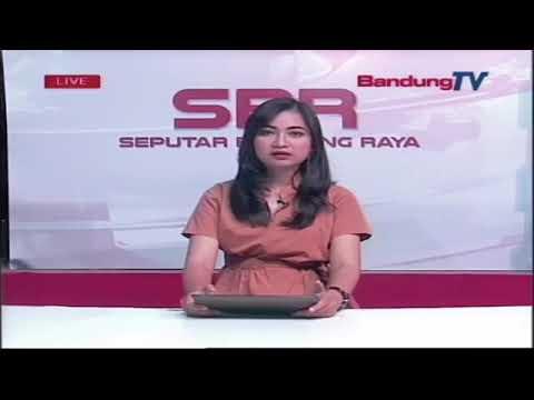 Xxx Mp4 Aksi Mahasiswa NTT Di Bandung Jawa Barat 3gp Sex