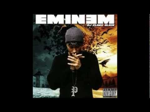 Adele F.t Eminem Set Fire To Yourself