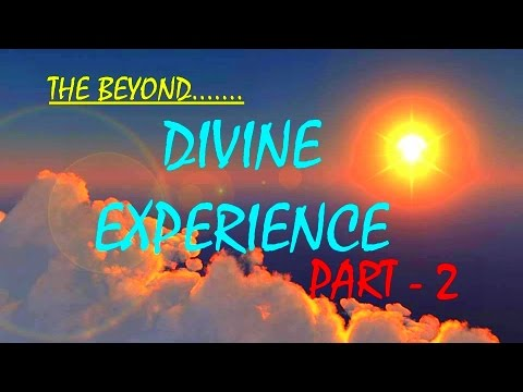 spiritual video , divine thought, motivational video, Quotations , Quotes Part - 2