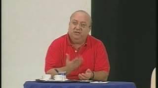 Shad Mi Kharner Pierre Shamasian Batal 1_1