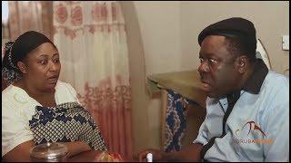 Asiwaju - Yoruba Latest 2018 Movie Now Showing On Yorubahood