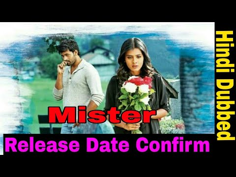 Xxx Mp4 Daringbaaz 3 Mister Hindi Dubbed Movie Release Date 3gp Sex