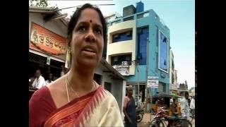 India's Missing Girls: BBC Documentary