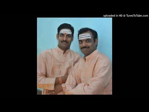 Xxx Mp4 Pooraya Mama Kamam Malladi Narayana Theertar 3gp Sex
