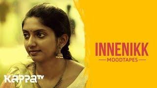 Innenikk - Maithili P Shaiju - Moodtapes - Kappa TV