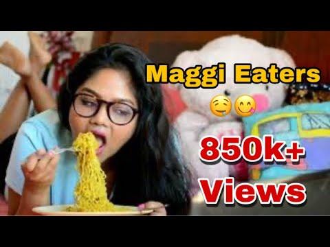 Xxx Mp4 🍜 Types Of Maggi Eaters India Neetu K 3gp Sex